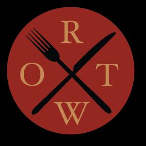 ROTW-Icon-good-300x300