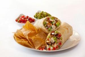 burrito-plate-with-nacho-chips-e14210780127751-300x200
