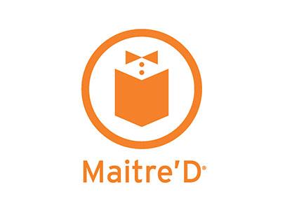 Maitre'D