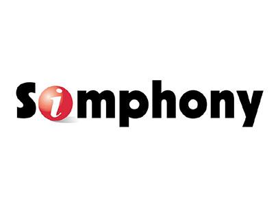 Micros Simphony