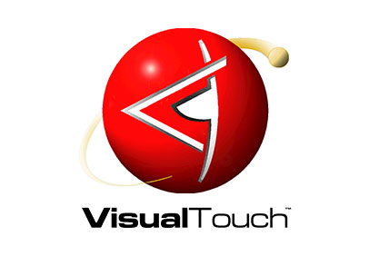 Visual Touch